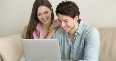 Easy Online Tax Filings