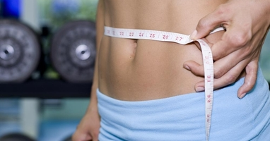 Best Way To Lose Abdominal Weight
