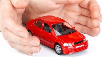 Top 10 Car Insurance Companies